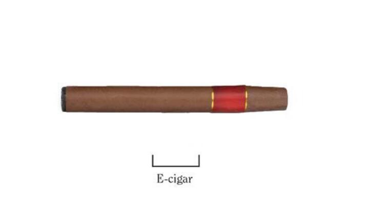 e-cigar.jpg