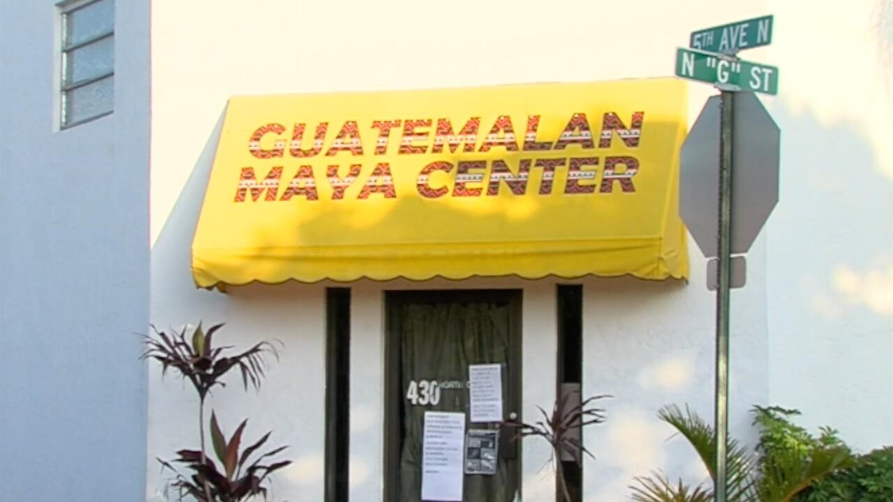 wptv-Guatemalan-Maya-Center.jpg
