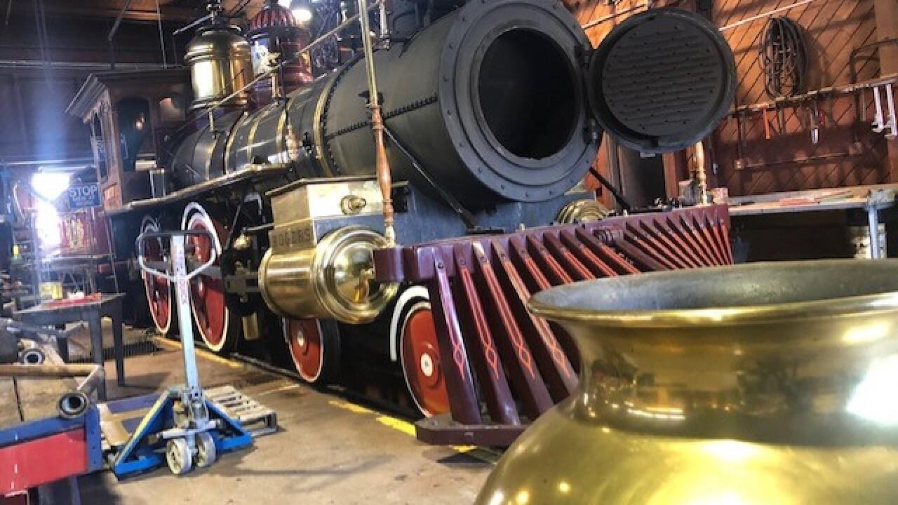 steam train (4).jpg