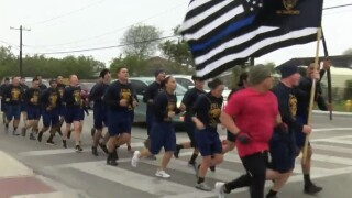 CCPD cadets run 0205.jpg