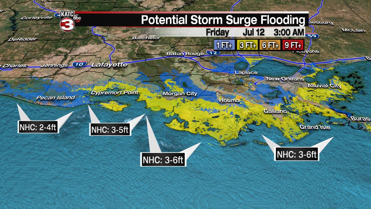 Storm Surge Flooding.png