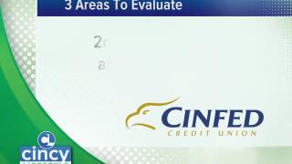 CL Cinfed 6 8-16