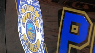 Akron Police Logo 1.jpg