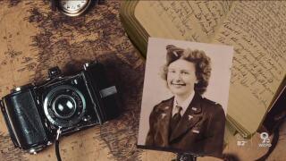 Homefront_WWII_nurse.jpg