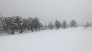 Sloan Lake March 19 2020 snow.jpg