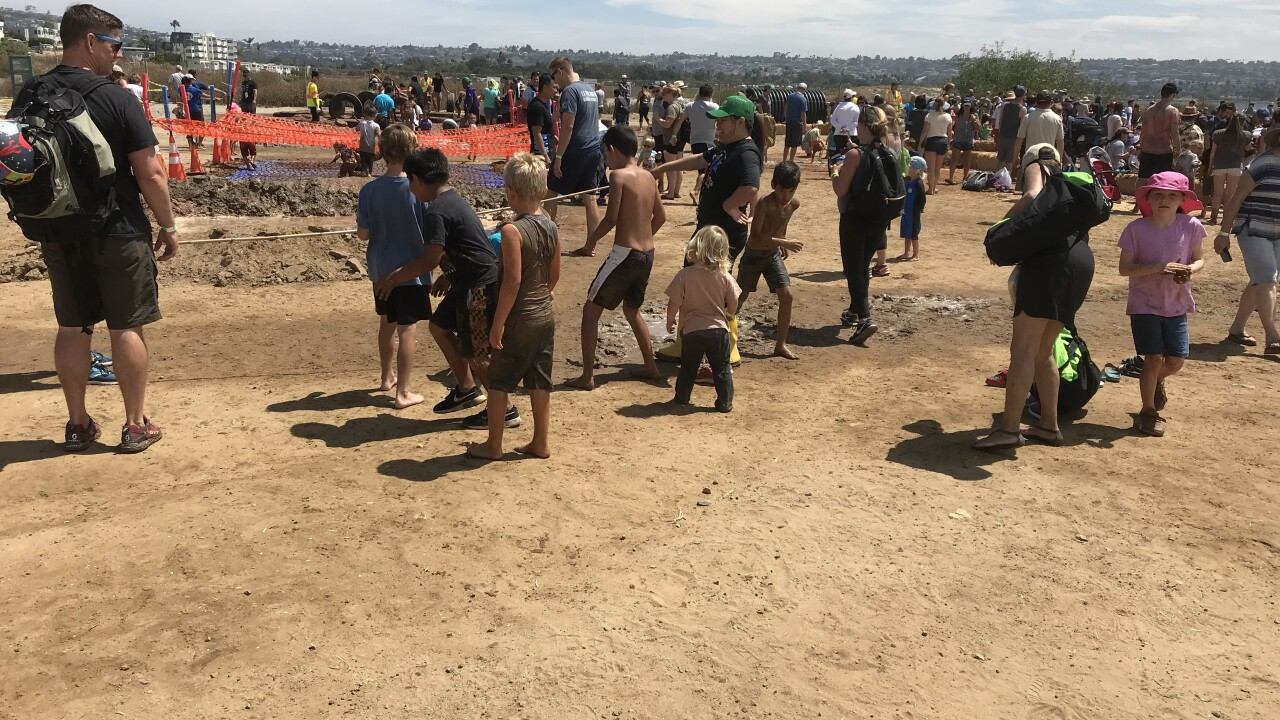 mud day san diego 2019_2.jpg
