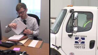 Hiring Hoosiers - City County jobs.JPG