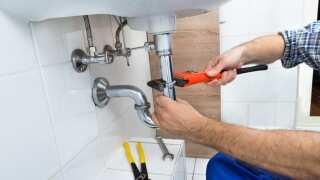 Why Spring Cleaning Should Include Your Plumbing