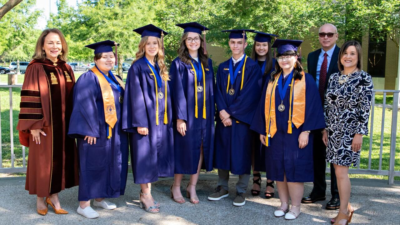 Acadia Academy Grads Spring 2021.jpg