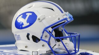 BYU postpones upcoming game against Army following positive COVID-19 tests