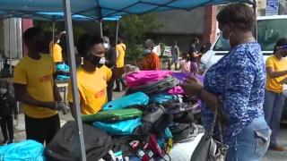 Let's Thrive backpack giveaway.PNG
