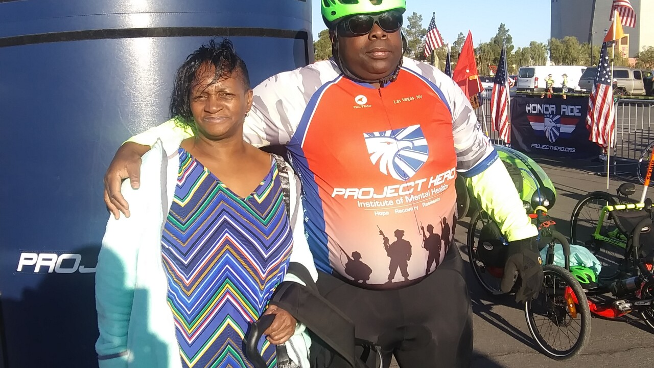 Adrian and mom at project hero race.jpg
