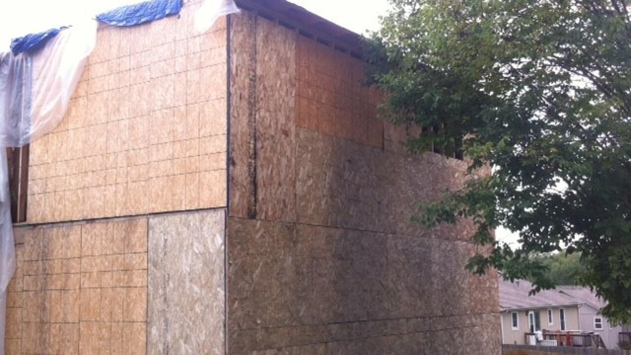 Parris house 8.jpg