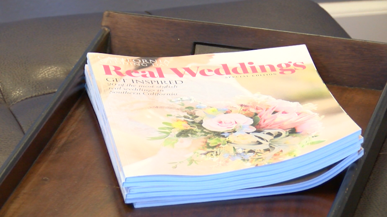 wedding magazine.PNG