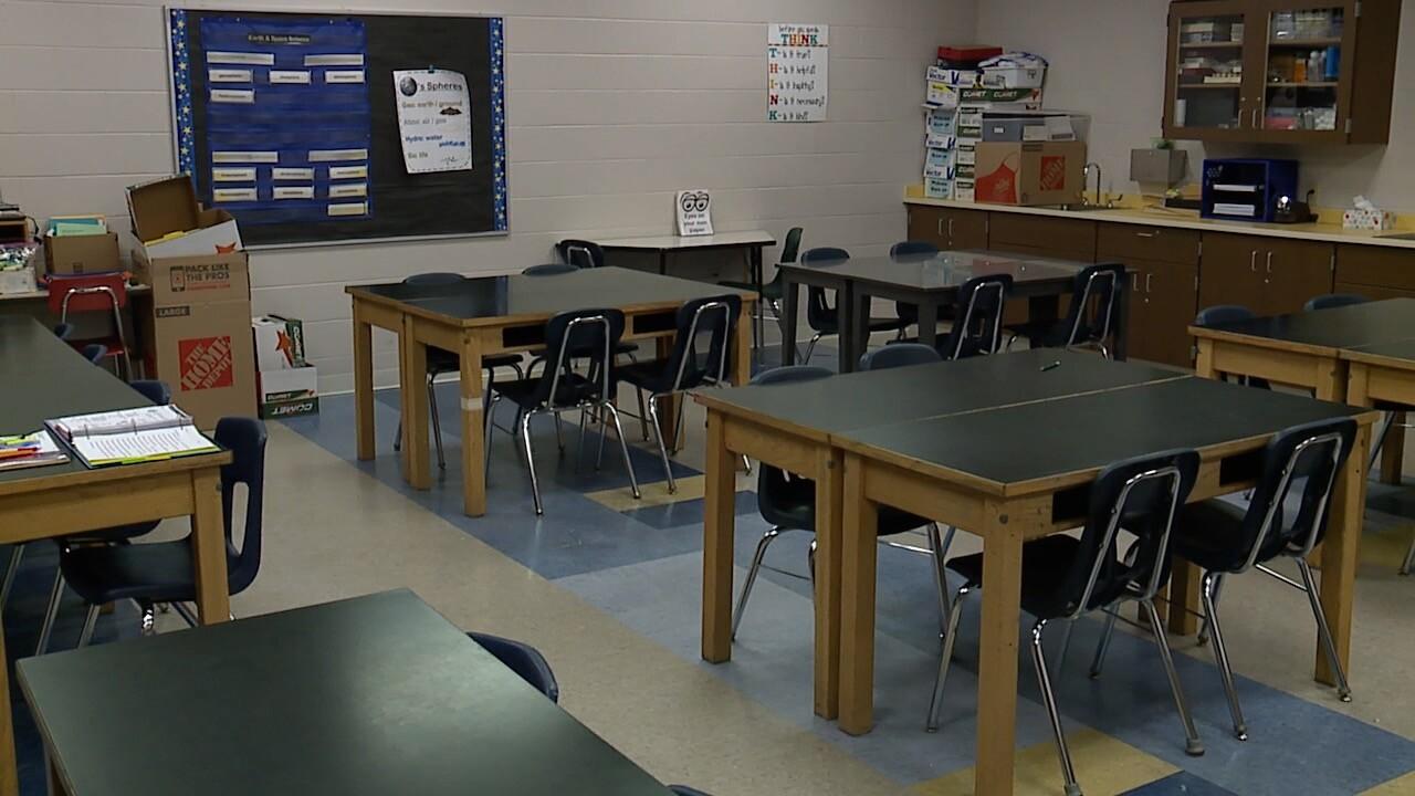 classroom shot.jpg