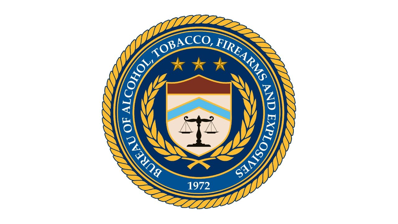 ATF employee feels ill after opening envelope containing suspicious substance