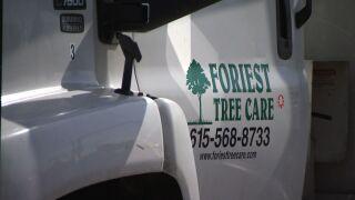 5p p-Franklin Tree Company Theft pkg.transfer_frame_116.jpeg