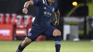 MLS Espinozas Mission Soccer