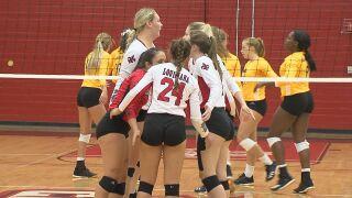 UL Volleyball vs. Southern Miss.jpg