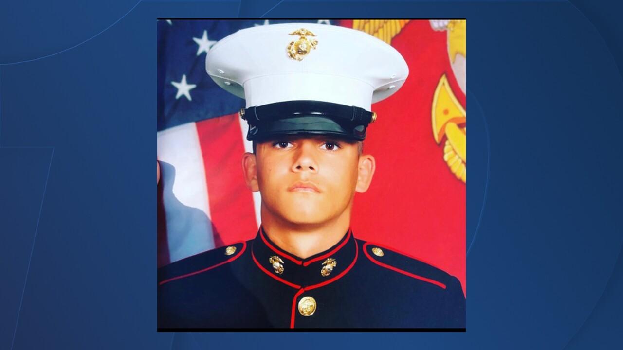 kareem nikoui marines.jpg
