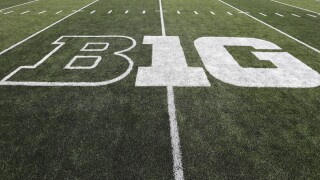 School leader: B1G football on hold until questions answered