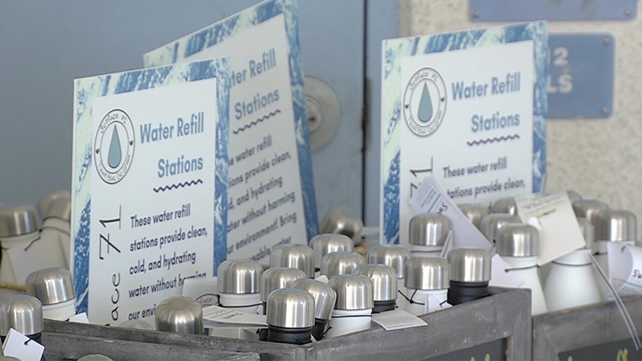 WPTV-WPB-WATER-REFILL-STATIONS.jpg