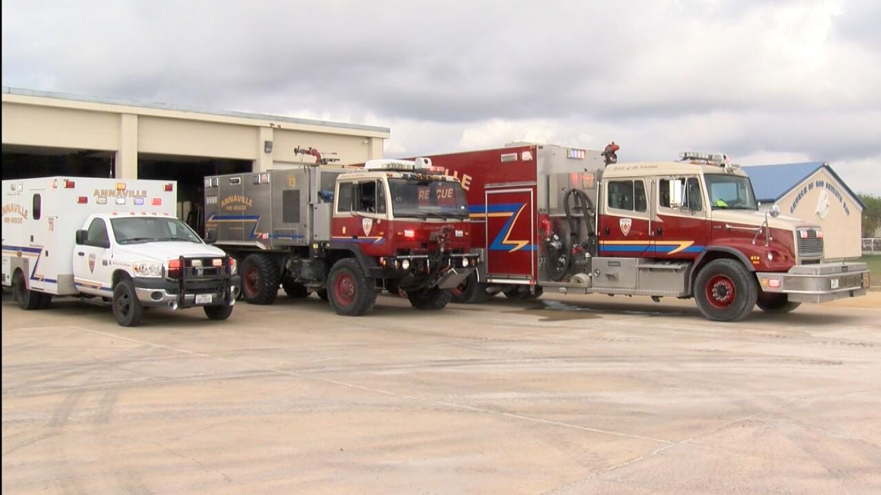 Annaville Fire Dept station #3.jpg