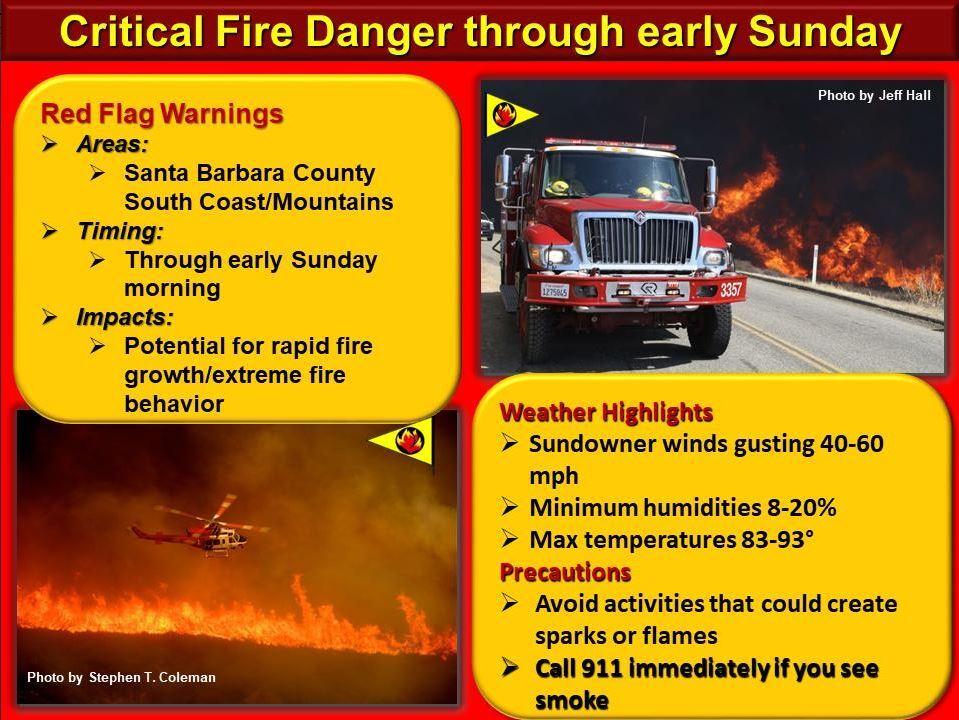FIRE DANGER 0907.JPG