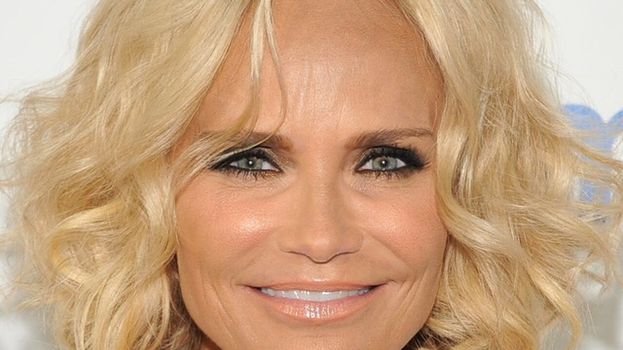 Kristin Chenoweth is the real deal. And she's coming to Cincinnati to sing with the Pops