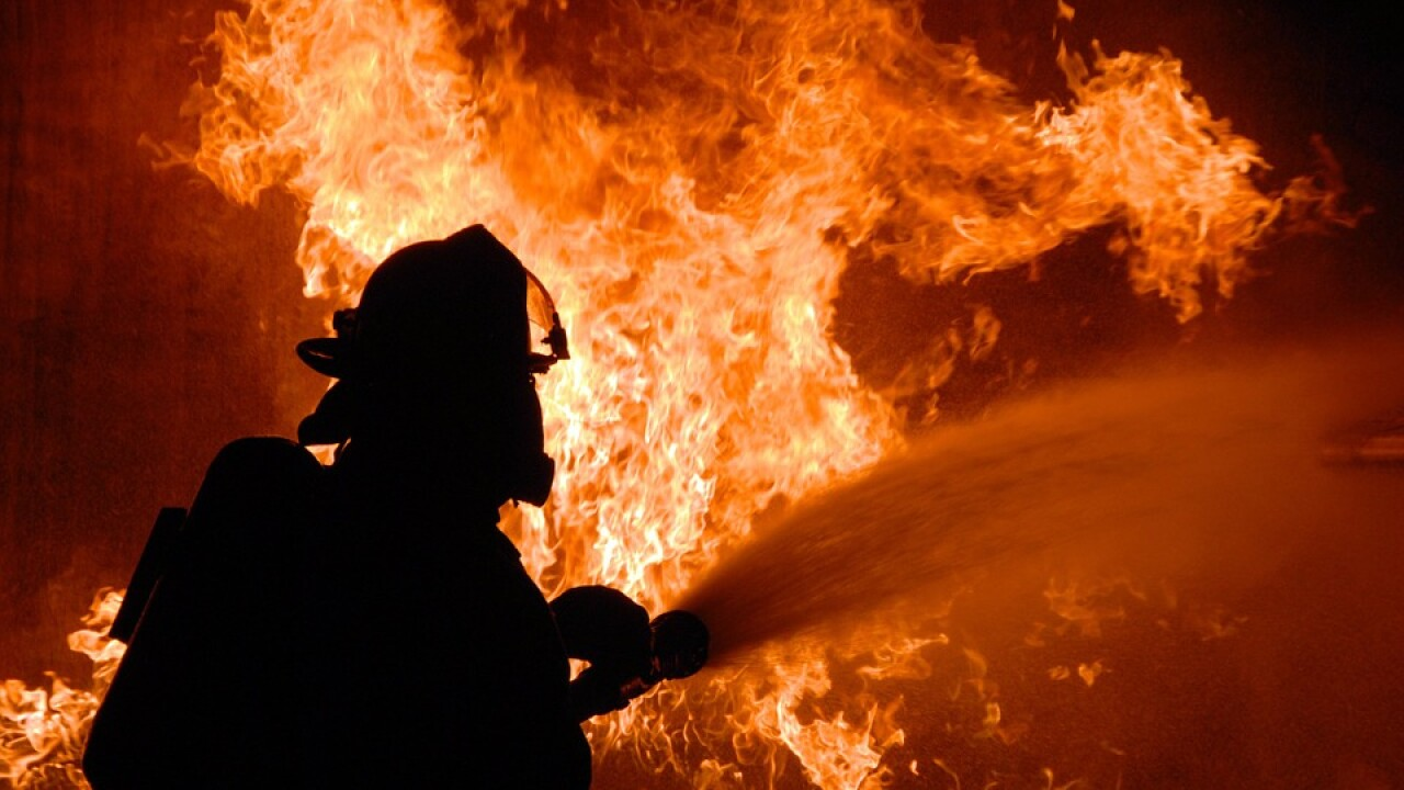 6.3 fire recruitmentpixabay.jpg