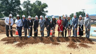 Envision Cayce Red Oak Flats Groundbreaking 1.jpg
