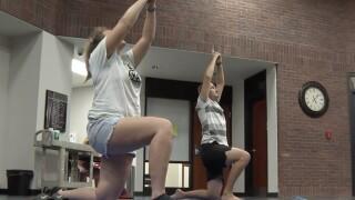 recovery_court_yoga.jpg