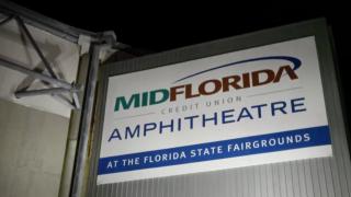 Live Nation Florida concert MidFlorida Amphitheatre.png