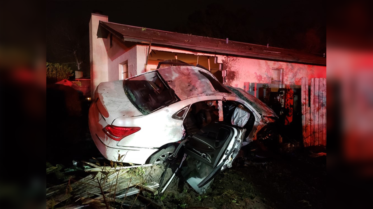 car-into-home-fhp-largo-pinellas.png