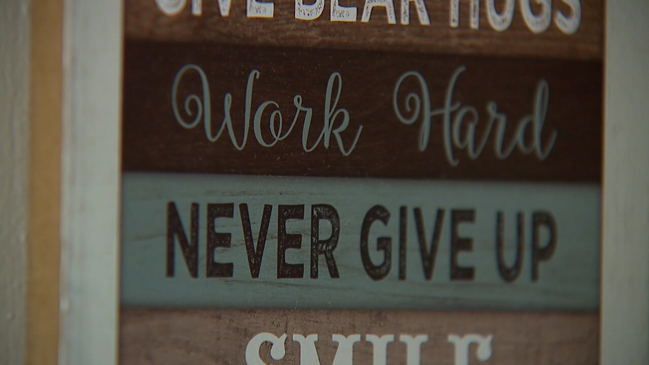 blessed hope 2.jpg