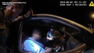 Andre-Roxx-Pasco-traffic-stop-arrest.png