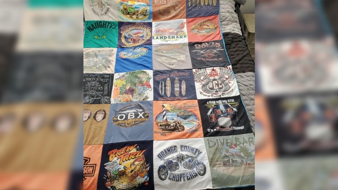 BlanketTribute.jpg