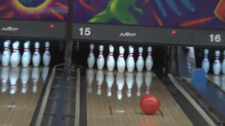 Rally to reopen bowling alleys happening today in Lansing