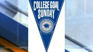 2019 college goal sunday web.jpg
