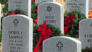 Wreaths at Garrison Forest.PNG