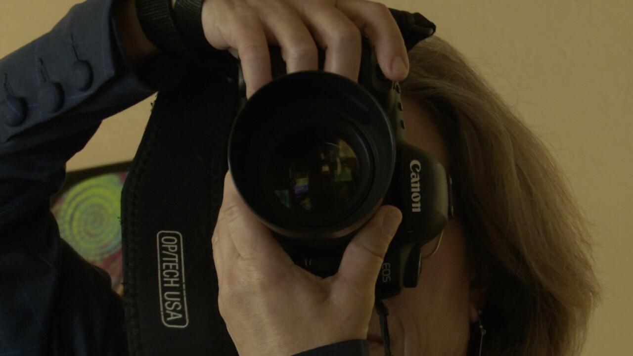 Kathleen Dreier photography.jpg