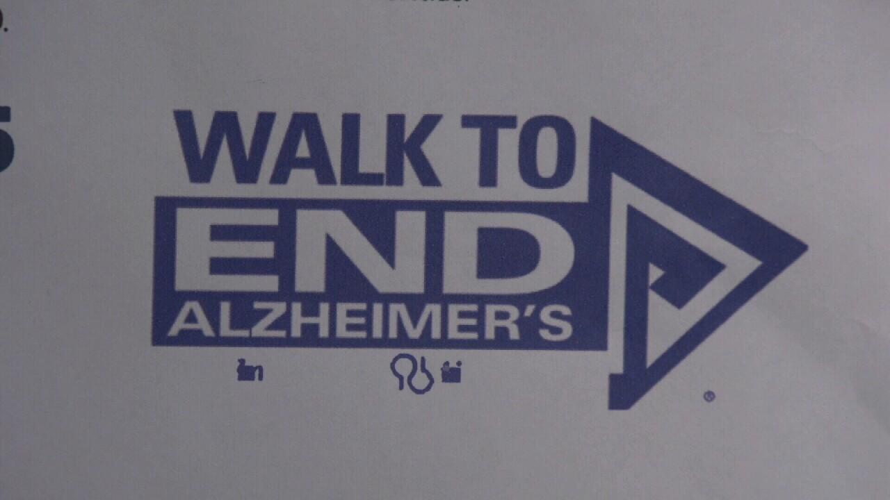 WALK TO END ALZ.jpg