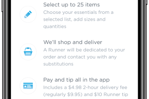 04_Express_Delivery_In_App.png