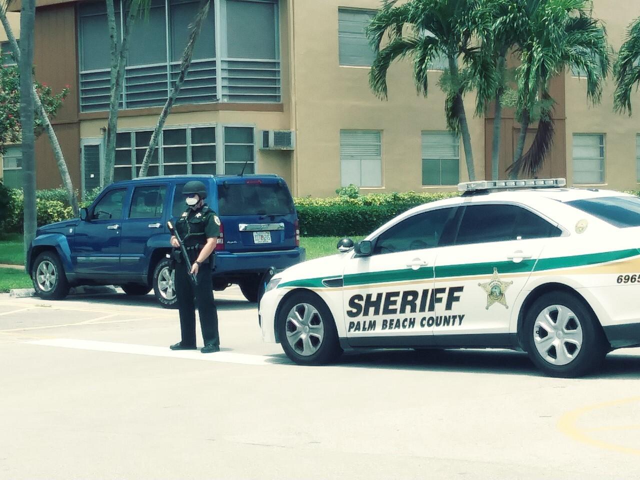 SWAT team at Kings Point.jpg