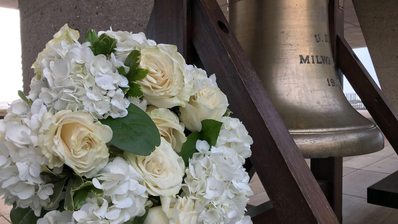 War Memorial Milwaukee.jpg
