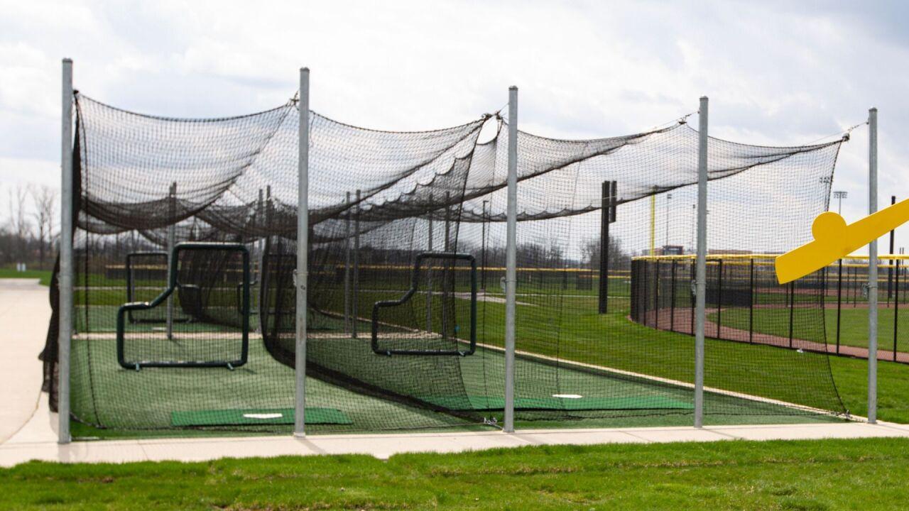 batting cage.jpg