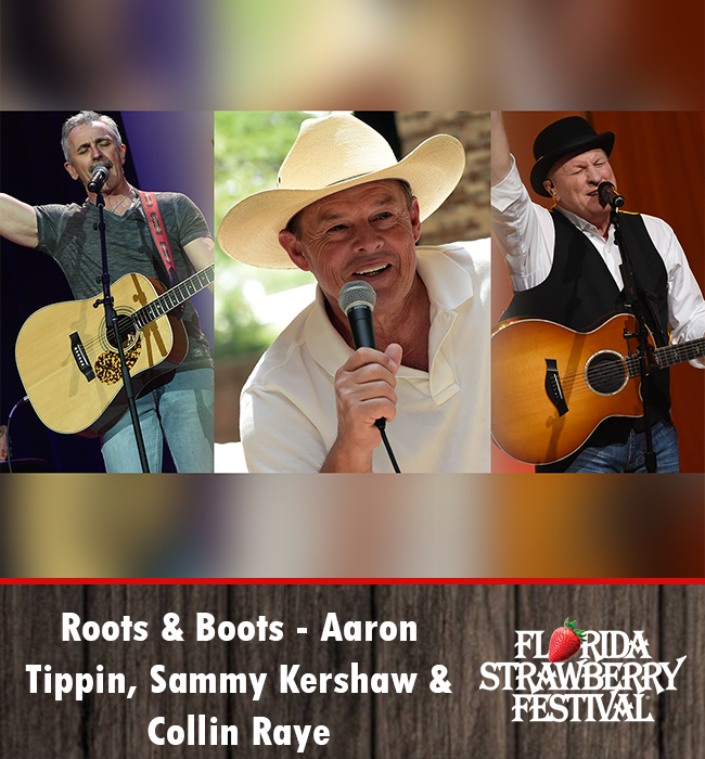 Roots-&-Boots---Aaron-Tippin,-Sammy-Kershaw-&-Collin-Raye.png