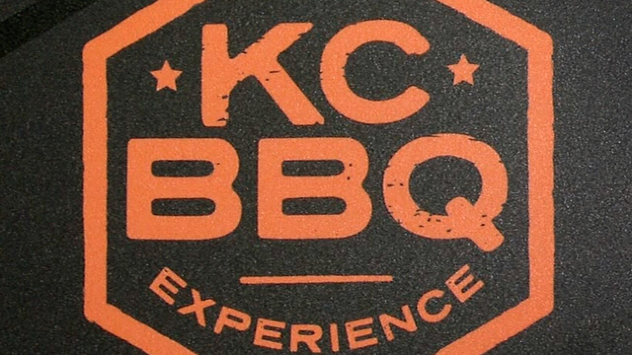41 Files Podcast: Making an app for KC BBQ