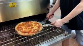 Poseidon Pizza.jpg
