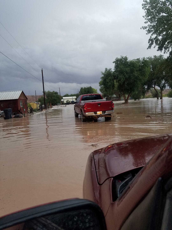 hanksville flooding celeste sellers 20.jpg